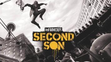 Сиквелы inFamous: Second Son могут пойти по пути Assassin's Creed: другие эры, иные сеттинги