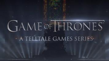 Game of Thrones от Telltale не будет приквелом