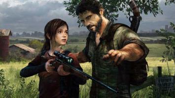 По слухам, The Last of Us может выйти на PS4 в этом году