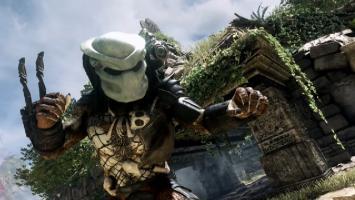 Старый-добрый Хищник в Call of Duty: Ghosts. Геймплейный трейлер дополнения Devastation