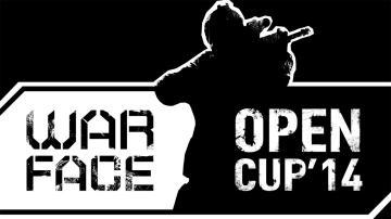 Отчет с весеннего финала Warface Open Cup