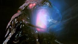 В трейлере нового DLC для Call of Duty: Ghosts промелькнул Кракен