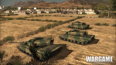 Wargame: Red Dragon выйдет в России