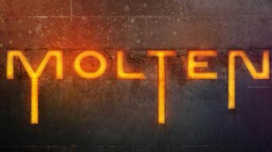 Студия Molten Games лишилась финансирования, команда уволена, а разработка Blunderbuss отменена
