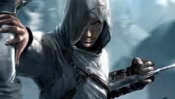 Для фильма по Assassin's Creed наняты новые специалисты, чтобы переписать сценарий