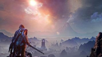 Middle-earth: Shadow of Mordor — дата релиза