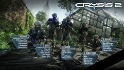В связи с закрытием GameSpy исчезнет мультиплеер в Crysis 1 и 2 на PC