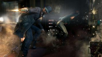 Перенос Watch_Dogs несет основным студиям Ubisoft «важный посыл»