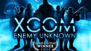XCOM: Enemy Unknown вышла на Android