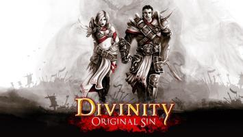 Объявлена дата выхода Divinity: Original Sin, а геймплейный трейлер раскрывает подробности
