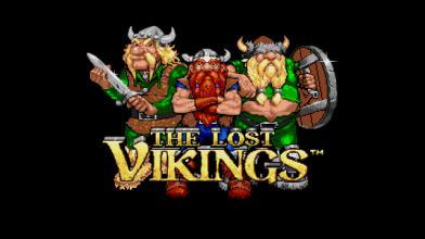 Blizzard выпустила бесплатную The Lost Vikings в Battle.net