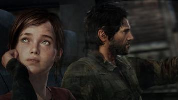The Last of Us — Grounded Bundle, трейлер и стрим по игре