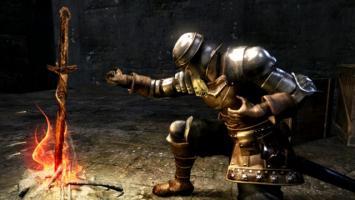 Dark Souls 2 распродалась тиражом в 1,2 миллиона копий, Namco Bandai сообщает о прибыли в 145 миллионов фунтов