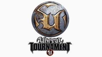 Анонсирована разработка новой бесплатной и модифицируемой Unreal Tournament: игра будет создаваться вместе с игроками