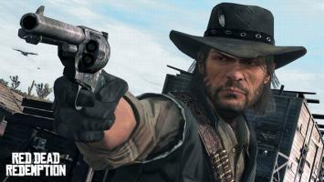 По слухам, Red Dead Redemption может выйти на ПК