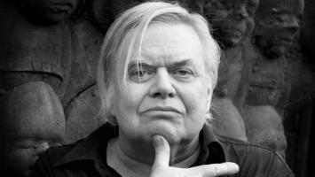 Умер художник Ганс Рудольф Гигер— создатель образа Чужого