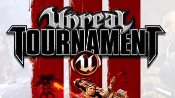Epic объясняет, почему новая Unreal Tournament будет совершенно бесплатной