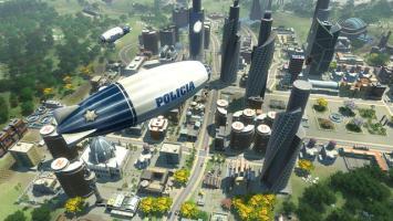 Tropico 5 отправилась в печать
