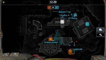 Titanfall получил бесплатное приложение-компаньон для мобильных устройств