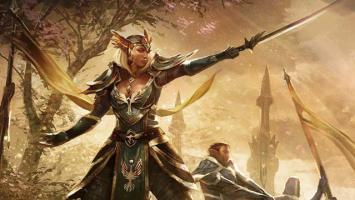 В этом году The Elder Scrolls Online на PS4 и Xbox One может вообще не выйти