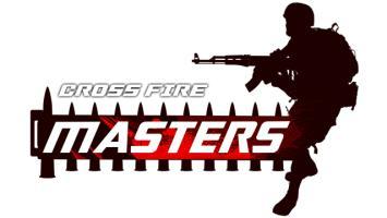 Турнир Cross Fire Masters — регистрация открыта