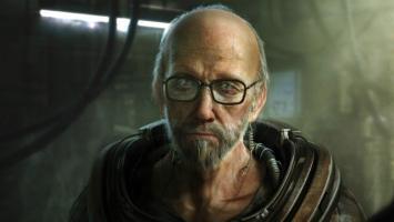 Half-Life 3 находится в разработке, Left 4 Dead 3 на подходе