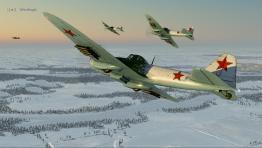 «Ил-2 Штурмовик: Битва за Сталинград» выйдет в сентябре