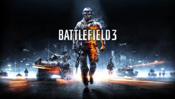 Стандартное издание Battlefield 3 бесплатно раздается в Origin