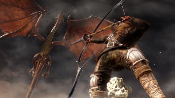 Сколько времени понадобится для прохождения Dark Souls 2?