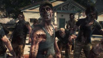 Dead Rising 3 выйдет в Steam, или над игроками снова издеваются?