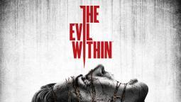 The Evil Within. Впечатления от закрытой презентации игры