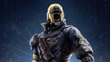 Бонусный контент Destiny для PS4 и PS3 останется эксклюзивным до осени 2015 года