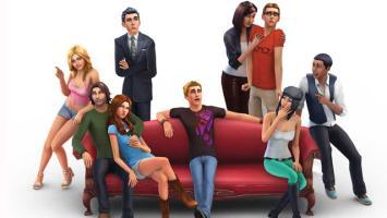 Первоначально в The Sims не должно было быть однополых отношений