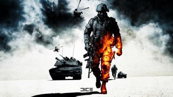 Увидимли мыкогда-нибудь Battlefield: Bad Company3? «Ждите»,— говорят вDICE
