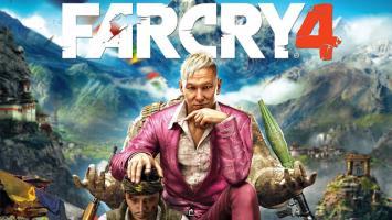 Попризнанию Ubisoft, догадки игроков наоснове обложки Far Cry 4стали «неудобными»