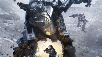 Появится ли в сиквеле Titanfall одиночная кампания?