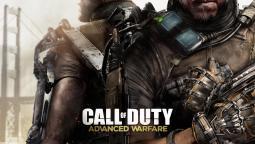 Изменит ли Advanced Warfare серию Call of Duty?