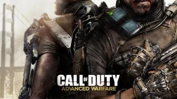 Изменит ли Advanced Warfare серию Call of Duty?