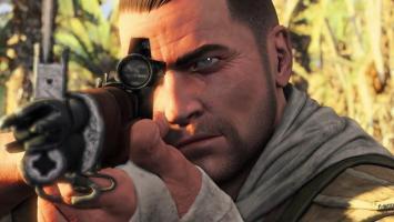 Украдены более 7тысяч кодов для PC-версии Sniper Elite 3— все они теперь деактивированы