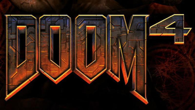 Вам нельзя смотреть на новый Doom
