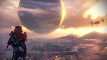 В сеть попал, вероятно, полный список игровых PvP-режимов Destiny