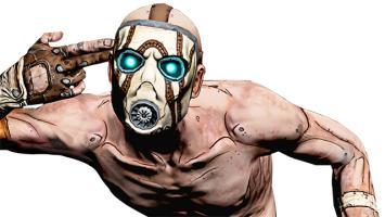 """""""Безумный"""" концепт Borderlands 3 испугал саму Gearbox Software"""