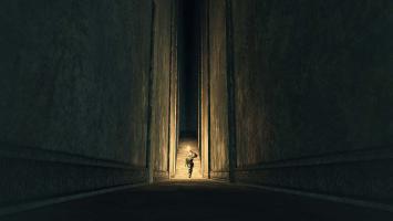 Смертельные ловушки и битвы призраков в Dark Souls 2: Crown of the Sunken King