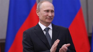 «Владимир Путин» помог студии West Games успешно завершить Kickstarter-кампанию шутера Areal