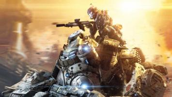 Следующая игра во вселенной Titanfall будет адвенчурой с видом от третьего лица?