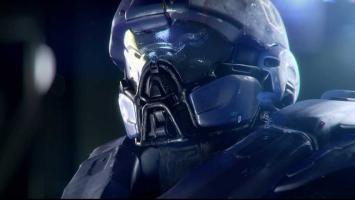 Продюсер Halo желает, чтобы игроки изменили свое представление о Мастере Чифе