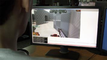 Свежий взгляд на режим Team Deathmatch в новой Unreal Tournament