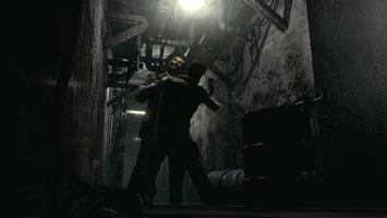 Оригинальная Resident Evil получит ремейк в разрешении 1080p для Xbox One, PC и PS4