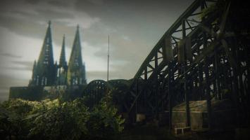 Игровые локации Survarium выходят за пределы России с новой картой в Кельне