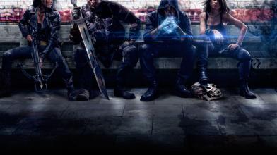 Новая RPG от BioWare будет онлайн-эксклюзивом для ПК